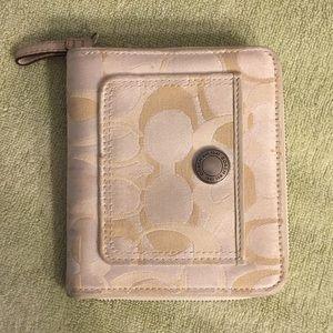 🎉SALE🎉Coach Wallet